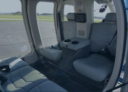 Corporate Bell 407
