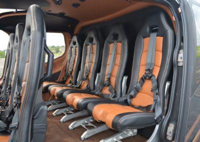 Corporate-04-Airbus-H130
