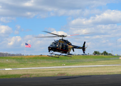 GA State Bell 407
